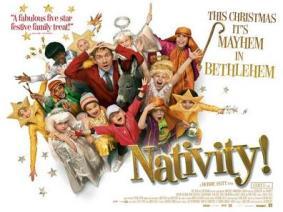 Nativity_poster.jpg